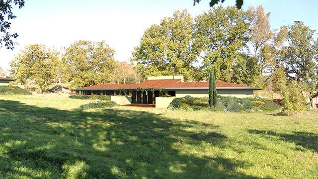 Villas CHL - Toulouse (Haute-Garonne) - 2014